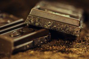 La consommation de chocolat peut rendre plus intelligent ?