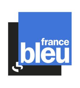 Interview de Family Concept par France Bleu